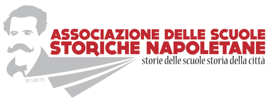 Forum Scuole Storiche Napoletane