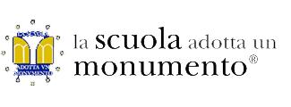 Adotta un Monumento