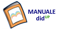 Manuale Didup