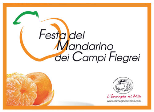Festa del Mandarino Flegreo (13-14/12/2018)