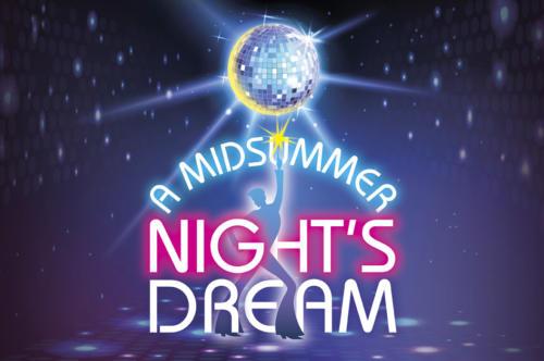 """A Midsummer Night's Dream"" - Teatro Politeama (11/3/2019)"