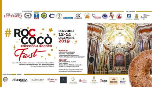 Roccocò Fest (12-14/12/2019)