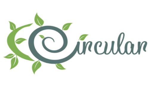Ecircular: Ecosostenibilità ed economia circolare (12/12/2019)