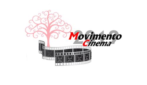 """Movimento Cinema"": Evento finale (12/12/2019)"