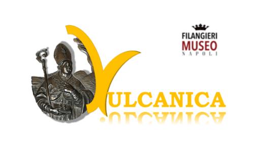 """Inaugurazione Mostra """"Vulcanica"""" (12/12/2019)"""