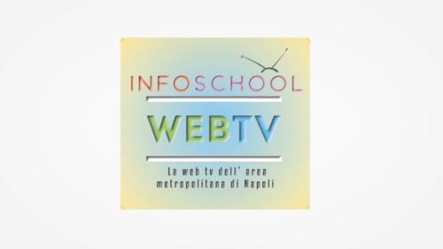 WebTV - Formazione (14/01/2020)