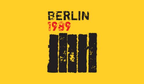 Berlin 1989 – Palazzo Zevallos (17/01/2020)