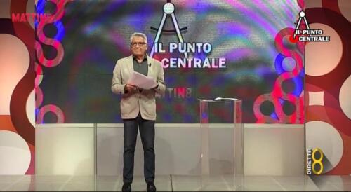 Il Punto Centrale (19/06/2020)