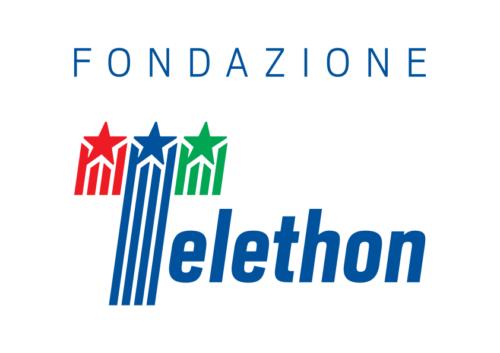 Telethon: gli eventi