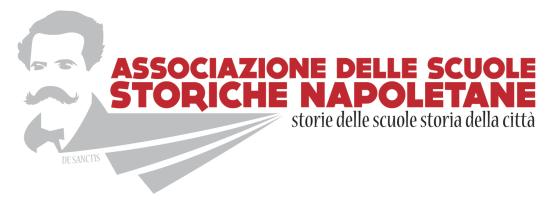 Forum Scuole Storiche