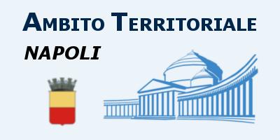Ambito Territoriale Napoli