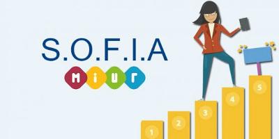 S.O.F.I.A.