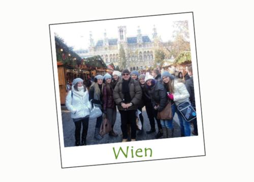 Vienna (Dicembre 2012)