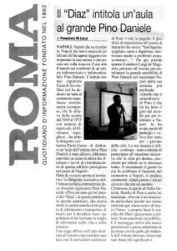 IlRoma