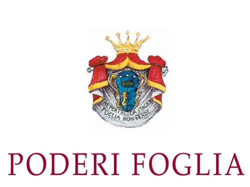 """""""La Pagliara"""" e """"Poderi Foglia"""" (13/03/2018)"""