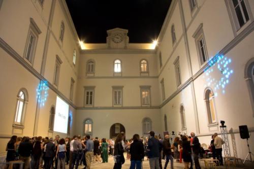Wine&Thecity - Gran Finale al Museo Madre (25/5/2018)