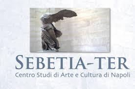 XXXVI Premio Internazionale Sebetia-Ter (26/5/2018)
