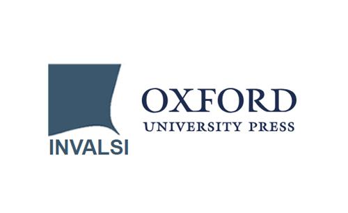 Corso di Formazione per le Prove INVALSI di Inglese (14/2/2019)