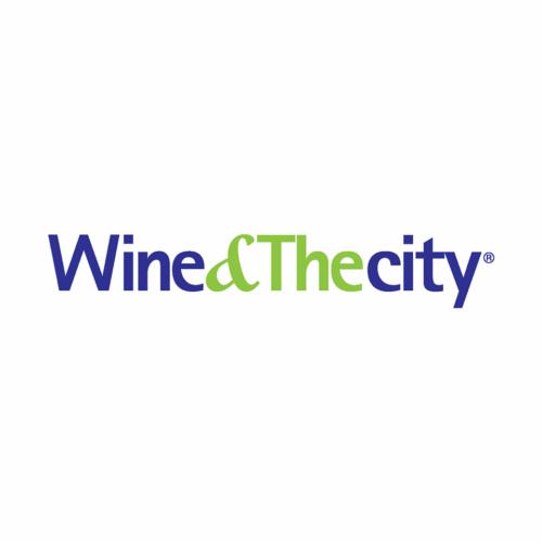 Wine&Thecity: La manifestazione e gli eventi