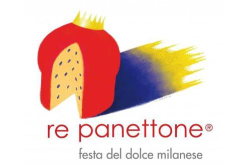 """Re Panettone"" - Napoli"